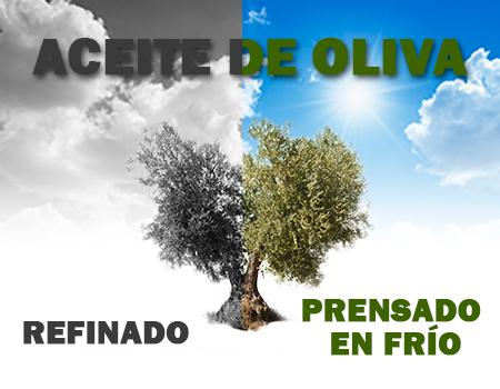 14-aceites-vegetales-de-primera-presion-