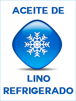 18-aceite-de-lino-refrigerado.png